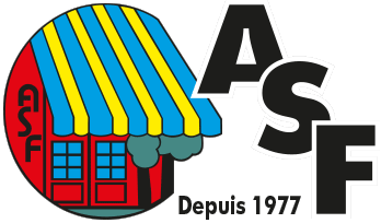 Alarmes Stores Fermetures (ASF)